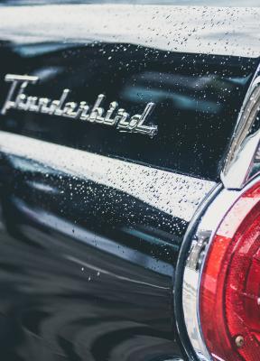 Innovación y sostenibilidad en el sector automovilístico