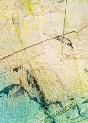 Repensando el arte: el mercado del arte moderno como caso de gestión