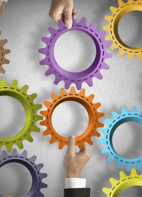 Cómo ven los clientes las tecnologías de autoservicio