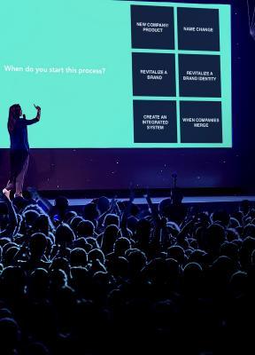 Cómo sobrevivir al mar de datos cuando haces márketing de contenidos