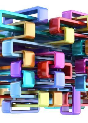 """Entrevista a Don Tapscott. Cambios en la empresa moderna: la tecnología """"blockchain"""""""