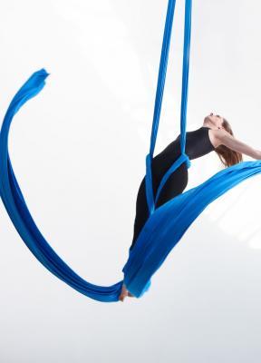 Talento flexible, el futuro de las organizaciones