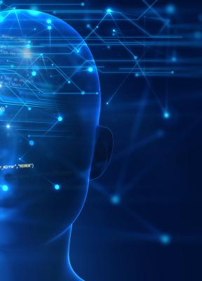 """Si quiere mejorar la ciberseguridad, piense como un """"hacker"""""""