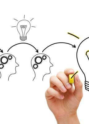 Estrategias para la toma de decisiones en empresas familiares