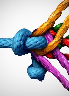 Comunicación comercial responsable: cuatro principios para ganar la confianza de los consumidores