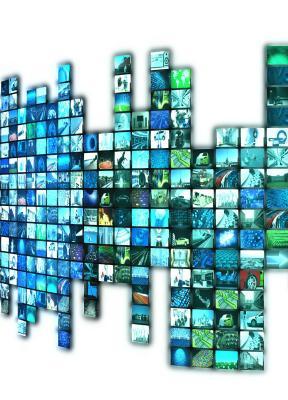 Videomárketing, ¿El Dorado de las empresas?
