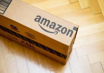 """Caso: Cómo Amazon está transformando el """"Grocery Retail"""" en EE.UU"""