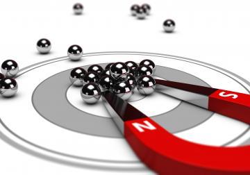 Poner en práctica el marketing experimental