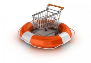 'Sales Force Analytics': Mejora la gestión de la red de ventas mediante el aná...