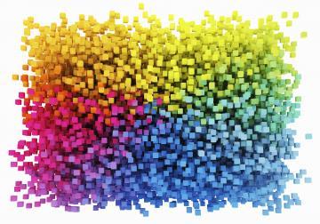 'Marketing intelligence', una evolución necesaria de los sistemas BI que de...