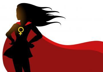 Emprendimiento femenino. Su impacto en la competitividad y desarrollo social de ...