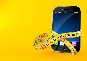 'Mobile Marketing': una medición que también supone medir a las personas, ...