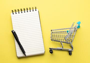 ¿Qué está pasando con las marcas de consumo en EE. UU.?