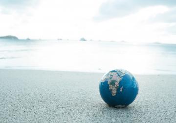 Internacionalización: ¿Cómo definir la atractividad de un país para mi empre...