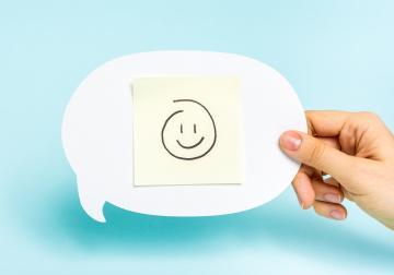 Métricas de cliente. Cómo medir la rentabilidad, la satisfacción y la fidelid...