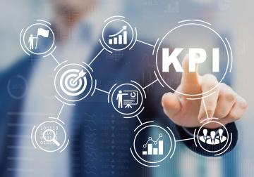 El valor de los KPI y de las métricas en la estrategia de Márketing
