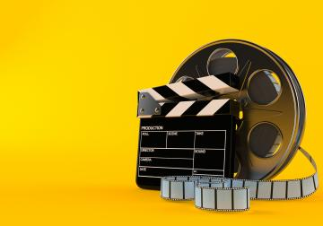 Estrella Damm y los cortometrajes: Historias visuales que llegan al corazón