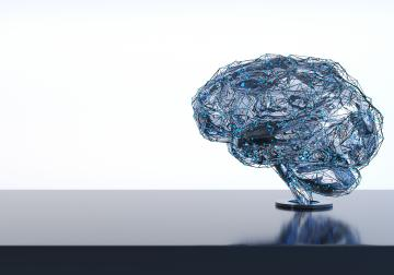 El directivo humanista ante las transformaciones tecnológicas del siglo XXI