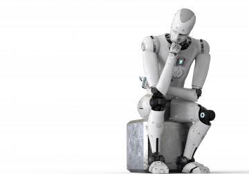 Entrevista a Joshua Gans. Explorando el impacto de la inteligencia artificial: P...
