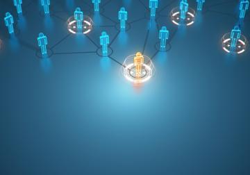 Retos para el liderazgo del futuro