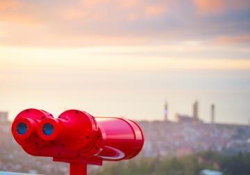 Hacer Márketing hoy: diez importantes retos