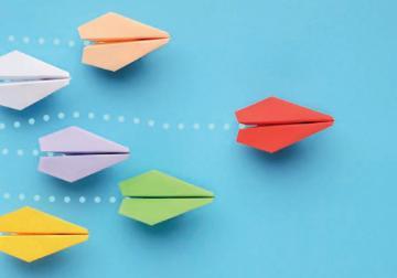 Competencias esenciales para liderar hoy y mañana