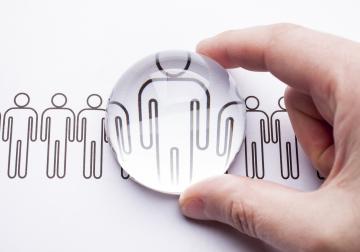 Decálogo básico de la buena gestión empresarial