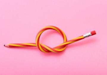 Innovación: adaptarse al cambio manteniendo la esencia