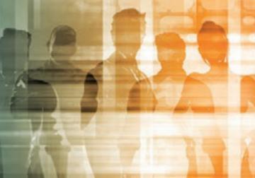 Los 'millennials' en los procesos de cambio positivo