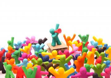 Comunicación 'Agile':  escuchar y transformar