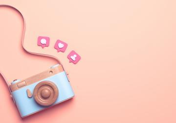 Concursos en redes sociales: Una oportunidad de oro para fomentar la interactivi...