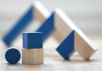 Vender en Internet: tendencia, realidad y perspectivas de futuro