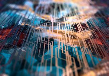 'Blockchain', motor de desarrollo para la nueva economía digital