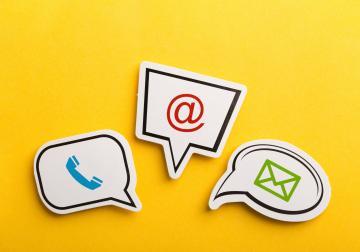 El nuevo paradigma comunicativo del márketing: Un arma de doble filo