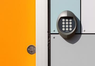 """Caso Securitas Direct """"Email Márketing"""": Comunicación con el usuario directa y..."""