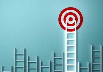 Las estrategias inteligentes requieren KPI más inteligentes