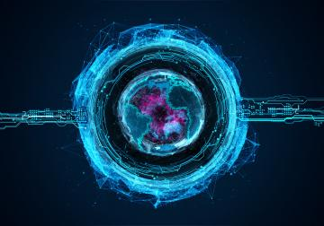 La emergencia del tecnománager: entre la disrupción digital y el humanismo
