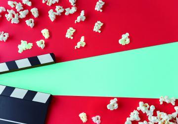 Caso El pelotazo de Netflix, calves de un éxito mundial