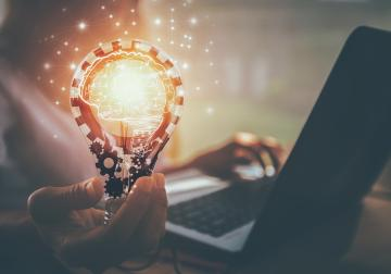 Innovación y creatividad en la era digital