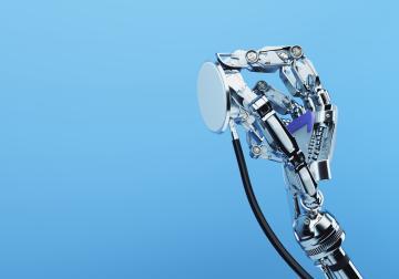 'Social robots': una oportunidad para el márketing