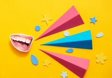 Entrevista a Sigal Barsade: 'Las emociones de los empleados no son ruido, son da...