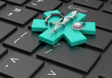 El impacto de la digitalización sobre el sistema de salud