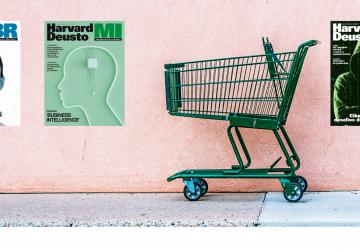 CASO. Mercadona y su estrategia internacional: la entrada en Portugal