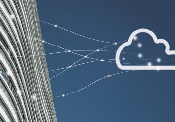 'Cloud Security': Cómo migrar datos a la nube minimizando riesgos
