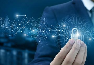 ¿Estamos preparados para afrontar un incidente de ciberseguridad?