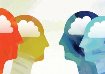 Sumando Ideas. El papel de las emociones en la empresa