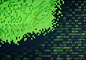 Digitalizarse o morir