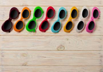 Account Based Marketing: una nueva herramienta para las ventas en B2B