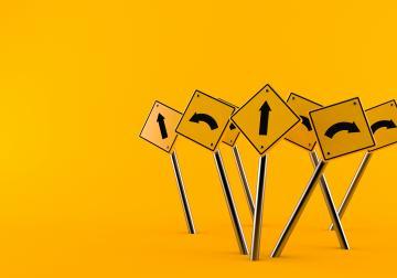 Cómo dejar de hacer 'micromanaging' y conseguir delegar