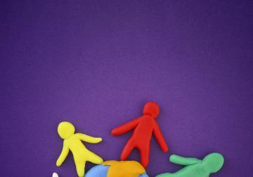 TRIBUNAS: ¿Qué significa ser una empresa con propósito?